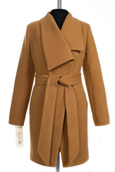 Пальто женское спб купить