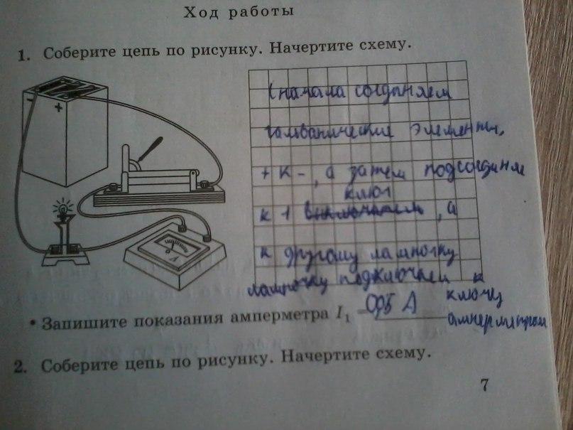 ВЕДЕНИЕ РЕЕСТРА 53
