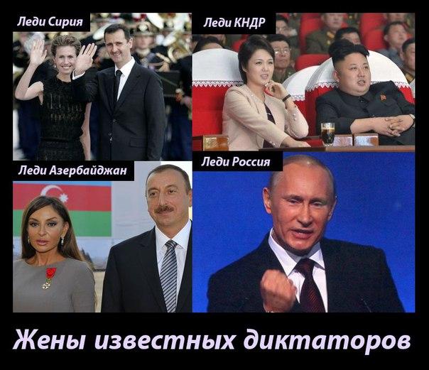 Безсмертный: Перемирие на Донбассе - это тактическая игра России, попытка ослабить санкции - Цензор.НЕТ 4646