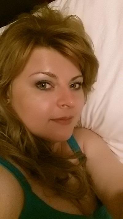 Иришка Николаева