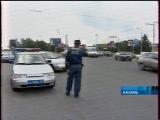 staroetv.su / Другие новости (Первый канал, 31.08.2007)