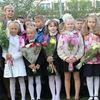 """456 школа 6 """"Б"""" класс (2016-2022год)"""