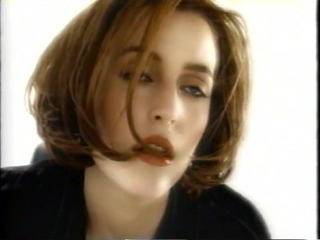 Hal (feat. Gillian Anderson) | Extremis (1996)