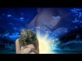 Carla Bruni - Soledad ( Карла Бруни- Одиночество )