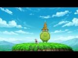Nanatsu no Taizai • Семь смертных грехов • 7 Op 2 • Часть 2 • Part 2