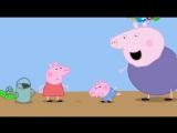 Свинка Пеппа 9 Серия 1 Сезон. Peppa pig.