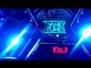 Swanky Tunes-fix me@Top100djs Minsk