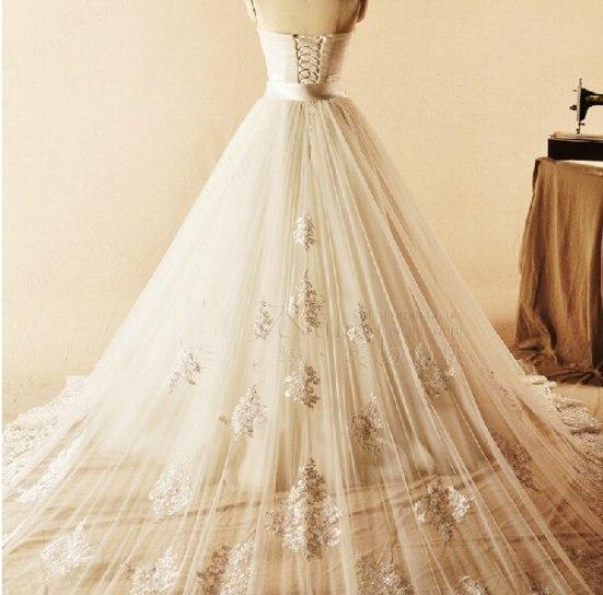 http://vk.com/wedding_room_lutsk Ссылка vk.com