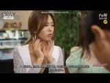 FSG S.W.A.T 130928 SNL Korea - Bra and the City (feat G.Na, Clara, BTOB) (рус.саб)