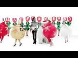 Музыка из рекламы H&M