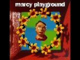 Marcy Playground-Poppies