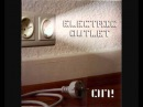 Electric Outlet On Prog Jazz Fusion Rock