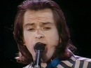 Peter Gabriel Sinead O'Connor - Don't Give Up, Chile 1990