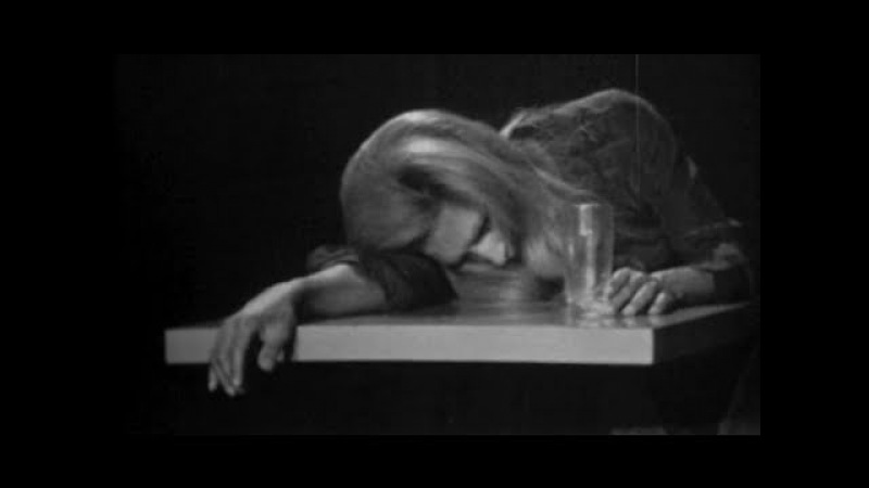 Dalida - Je suis malade (1973)