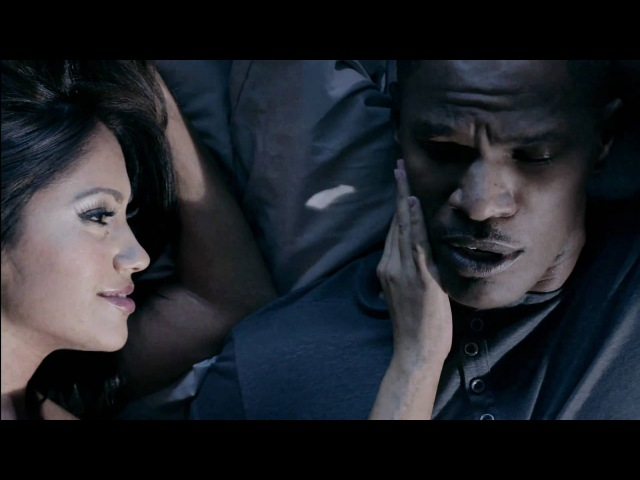 Jamie Foxx Fall For Your Type ft Drake