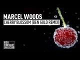 Marcel Woods - Cherry Blossom (Ben Gold Remix Edit) High Contrast Recordings