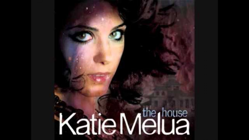 Katie Melua - No Fear of Heights