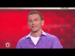 Русское порно мать, отец и сын