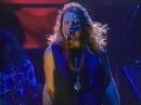 Robert Plant Jimmy Page - Light My Fire / Break On Through /...
