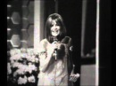 Eurovision 1967 - United Kingdom - Sandie Shaw - Puppet on a string [HQ SUBTITLED]