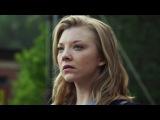 Натали говорит о шестом сезоне «ИП» и фильме «Лес призраков»