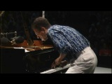 Keith Jarrett Trio - Oleo