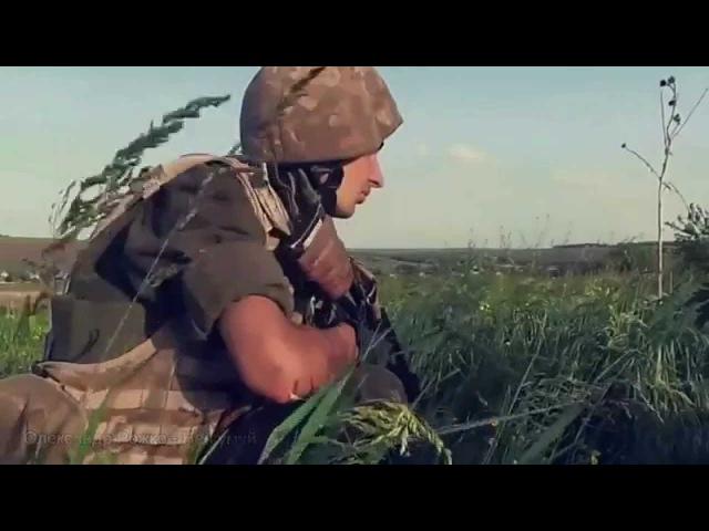 Кліп на пісню Не сумуй (Режисер Сергій Якименко)