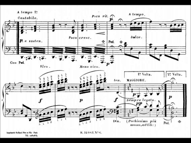 Alkan Barcarolle from Op. 67 (Jacqueline Mefano)