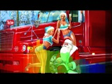 Da Hool - Meet Her At The Love Parade SUPERPIG FUTURE HOUSE