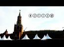 Мое лето в Москве! Фотосъемка SNIMAEM и прогулки с друзьями!