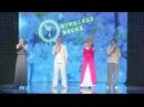 группа Калина фолк - Колыбельная для России