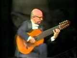Romance - Narciso Yepes.wmv
