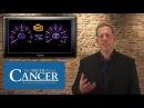ПРАВДА О РАКЕ. Раковая опухоль – это лишь симптом, а не причина болезни