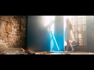 Егор Крид (KReeD) - Вне времени (Новый клип, HD )