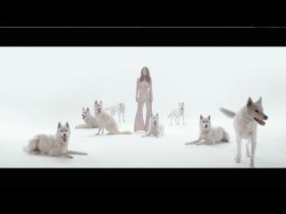 Kristina Si - Mama Boss (премьера клипа, 2014)