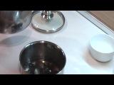 Щербет из чернослива видео рецепт. Книга о вкусной и здоровой пище