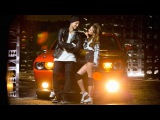 Natan feat. Kristina Si - Ты готов услышать нет? (премьера клипа, 2015)