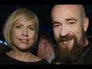 Сергей Бадюк в передаче «Всё включено»