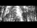 GauTi ft Кирилл Латте (кавер-cover Джиган - Нас Больше Нет)