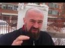 Сергей Бадюк о критике передачи «Всё Включено»