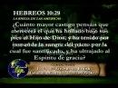 LOS DIEZMO, ELVERDADERO BIBLICO