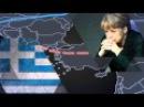 Putin: Rusko si zvolilo svobodu! A co si zvolí Evropa?