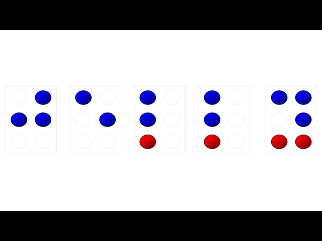 Learn Braille In One Lesson