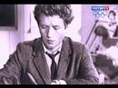 Кому мешал Леонид Быков?