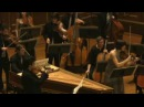 A Far Cry - Schnittke: Concerto Grosso no.1 (1977), V. Rondo: Agitato