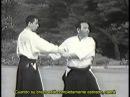 Koichi Tohei Principios conceptuales fundamentales y Curso elemental