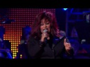 Chaka Khan - Trough The Fire (David Foster Friends - Hit Man Returns 2011) HD