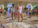 Stardust vs. James Brown (feat. Bob Sinclar ) - Music sounds better with Gym Tonic