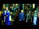 Les Rois Maudits S01E03 Les Poisons De La Couronne 2005