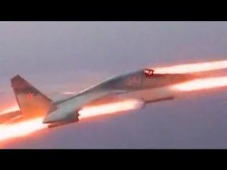 Зачем Россия раскрывает в Сирии секреты своего оружия?